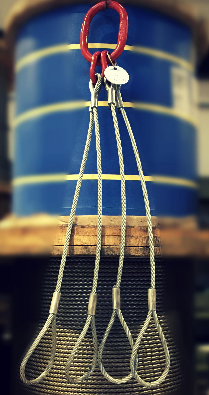 stiristremenska bremenska vrv