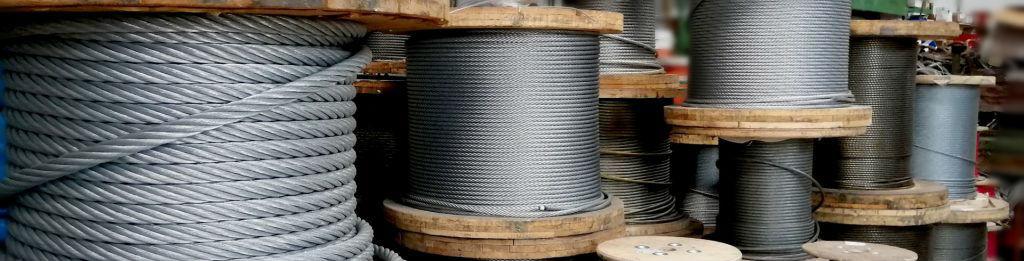 bremenske-vrvi-ibv-1024×261