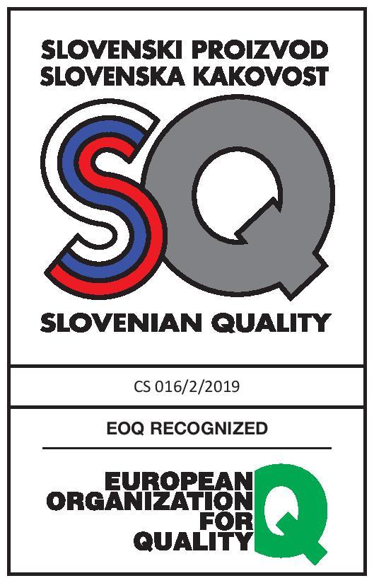 IBV SQ barvni kor1-page-001